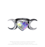 Alchemy Ring 354911