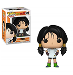 Dragon ball Funko Pop 354993