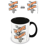 Crash Team Racing Nitro-Fueled Mug 355100