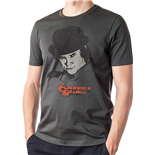 Clockwork Orange T-shirt 355166