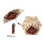 Harry Potter Umbrella 355188