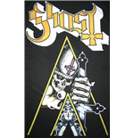 Ghost Flag 355228