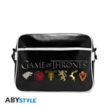 Game of Thrones Messenger Bag 355251