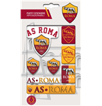 AS Roma Sticker 355290