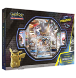 Pokémon Board game 355349