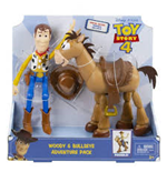 Toy Story Action Figure 355389