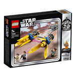 Star Wars Toy Blocks 355474