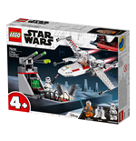 Star Wars Toy Blocks 355479