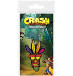 Crash Bandicoot  Keychain 355502