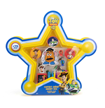Toy Story Big Game 355510