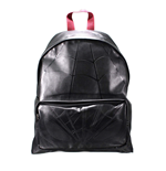 Spiderman Backpack 355536