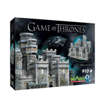 Game of Thrones Puzzles 355622