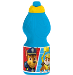 PAW Patrol Drinks Bottle 355695