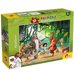 The Jungle Book Puzzles 355798