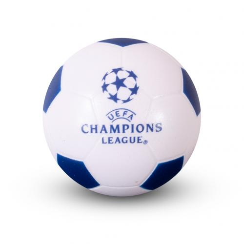 UEFA Champions League Stress Ball
