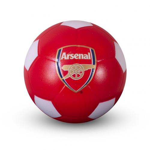 Arsenal F.C. Stress Ball