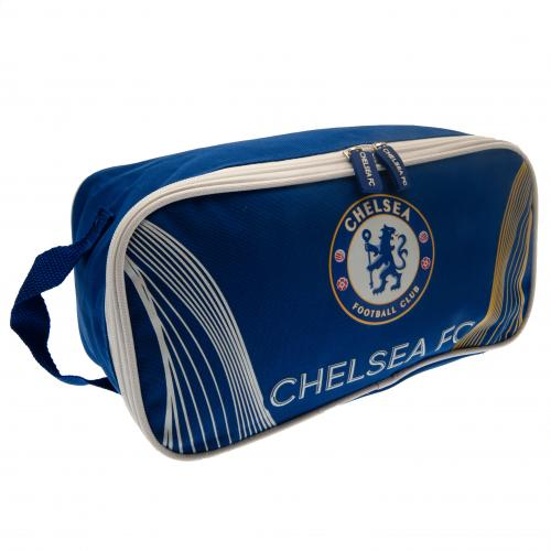 Chelsea F.C. Boot Bag MX