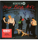 Vynil Heaven 17 - How Men Are