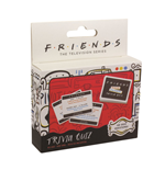 Friends Board game 356150
