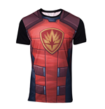 Marvel Superheroes T-shirt 356207