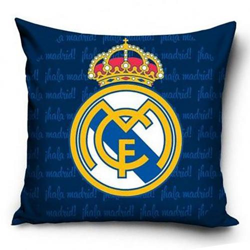 Real Madrid F.C. Cushion TX
