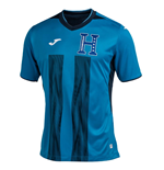 2019-2020 Honduras Joma Third Football Shirt