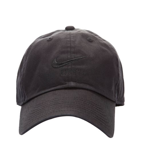 2019-2020 Atletico Madrid H86 Cap (Black)