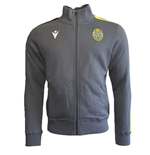 2019-2020 Hellas Verona Travel Sweatshirt (Grey)