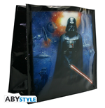 Star Wars Shopping bag 356939