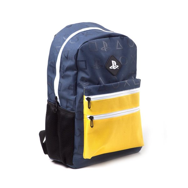Playstation - Colour Block Backpack