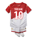 2019-2020 Monaco Home Mini Kit (Your Name)