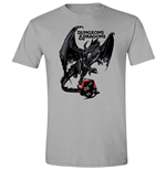 Dungeons & Dragons T-shirt 357177