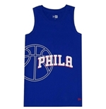 Philadelphia 76ers Tank Top 357194