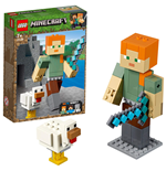 Minecraft Toy Blocks 357207