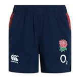 England Rugby Shorts 357210