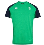 Ireland Rugby T-shirt 357215