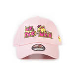 Ms. Pac-man - Vintage Adjustable Cap