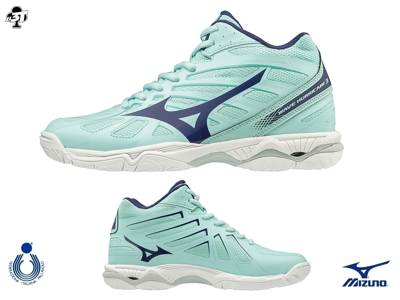 Volley Accessories Volleyball boots 357377