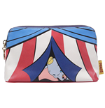 Dumbo Make-up Bag 357792