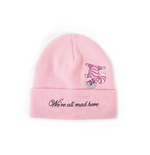 Disney - Alice In Wonderland Cheshire Cat Beanie