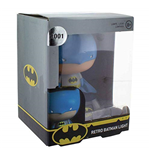Batman Table lamp 357860