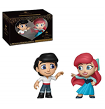 The Little Mermaid Funko Pop 357895