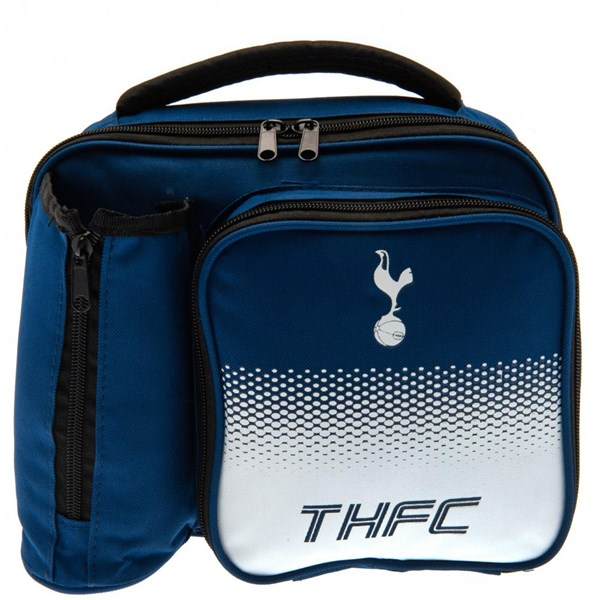 Tottenham Hotspur F.C. Fade Lunch Bag