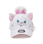 Disney - Marie Novelty Hat