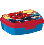 Spiderman Box 358885
