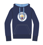 Manchester City FC Sweatshirt 359068