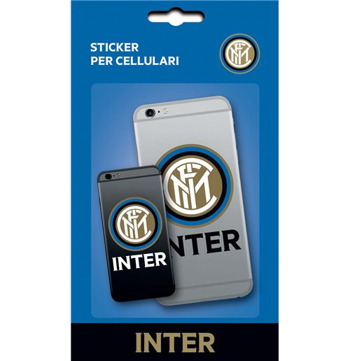 FC Inter Milan Sticker 359114