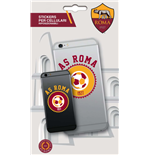 AS Roma Sticker 359118