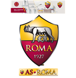 AS Roma Sticker 359125