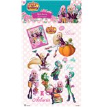 Regal Academy Sticker 359132